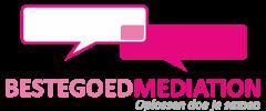 BesteGoed Mediation, MfN registermediator omgeving Veenendaal, Ede, Rhenen, Wageningen, Elst, Driebergen, Amersfoort, Barneveld, Woudenberg, Utrechtse Heuvelrug, Tiel, Arnhem, Apeldoorn.